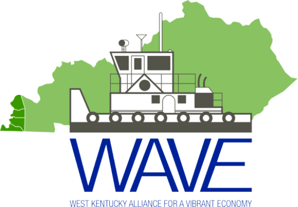 WAVE_Logo@2x.png